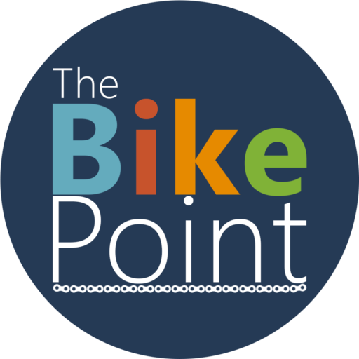TheBikePoint.ro