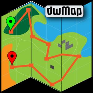 Dynamic Watch App