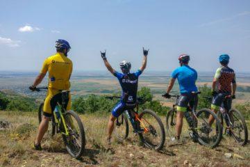 BikePoint - blog de ciclism si stil de viata pe doua roti
