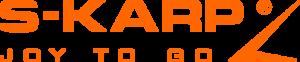 logo skarp.ro