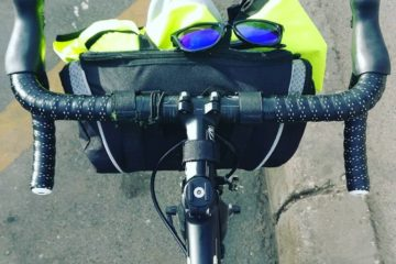 Bike to work - thebikepoint.ro