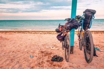 tura de bikepacking in vama veche - thebikepoint (8)